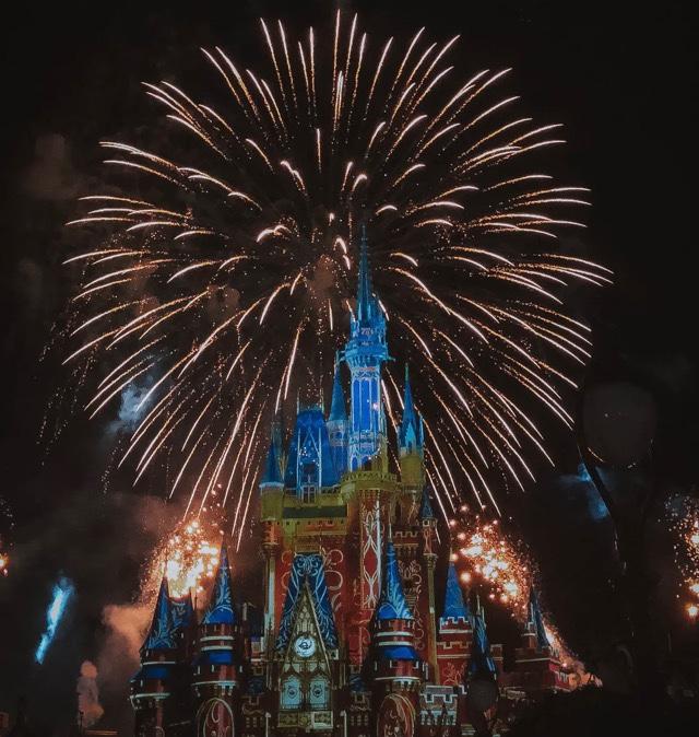 Tradição de Ano Novo ao redor do Mundo