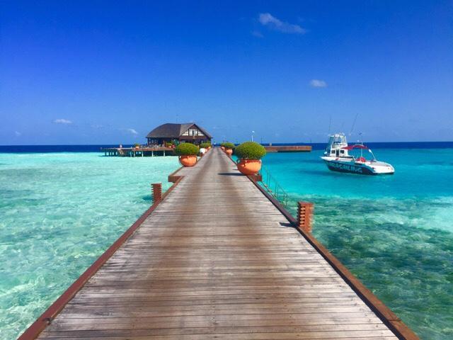 Maldivas - Todos os segredos para uma lua de mel perfeita